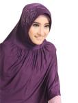 Sentra jilbab murah-bergo-elzatta-Saida-Zaini-114x150