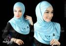 Jilbab-Instan-Nuhijab-Plain-Shawl-Baby-Blue-494x350-135x95